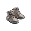 MINI B Chaussures Enfant mini-b, Gris, 291-2187 - 16