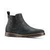 FLEXIBLE Chaussures Homme flexible, Bleu, 893-9235 - 13