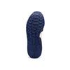 PUMA Chaussures Enfant puma, Bleu, 303-9227 - 19