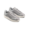 Women's shoes adidas, Gris, 501-2110 - 16