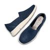 BATA B FLEX Chaussures Femme bata-b-flex, Bleu, 549-9198 - 26