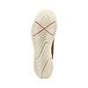 Women's shoes bata-b-flex, Brun, 549-4317 - 19