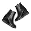 BATA B FLEX Chaussures Femme bata-b-flex, Noir, 791-6340 - 26