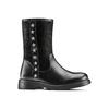 MINI B Chaussures Enfant mini-b, Noir, 394-6290 - 13