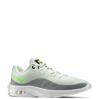 NIKE Chaussures Homme nike, multi couleur, 809-2166 - 13