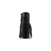 INSOLIA Chaussures Femme insolia, Noir, 799-6323 - 15