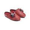 Women's shoes bata, Rouge, 579-5514 - 16