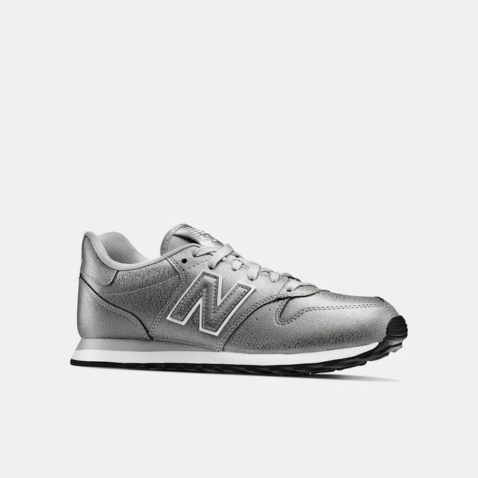 New Balance Chaussures Del Amo