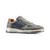 BATA Chaussures Homme bata, Bleu, 846-9499 - 13