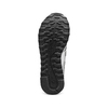 Chaussures Femme new-balance, Gris, 501-2111 - 19