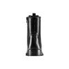 BATA Chaussures Femme bata, Noir, 594-6797 - 15