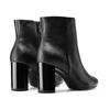 BATA B FLEX Chaussures Femme bata-b-flex, Noir, 791-6329 - 26
