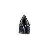BATA B FLEX Chaussures Femme bata-b-flex, Noir, 721-6184 - 15
