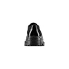 BATA Chaussures Femme bata, Noir, 521-6161 - 15