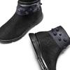 BATA B FLEX Chaussures Femme bata-b-flex, Noir, 599-6736 - 26