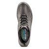 SKECHERS  Chaussures Homme skechers, Gris, 806-2327 - 15