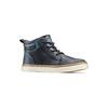MINI B Chaussures Enfant mini-b, Bleu, 291-9185 - 13