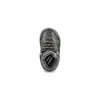 ADIDAS Chaussures Enfant adidas, Gris, 101-2197 - 17