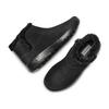 Women's shoes, Noir, 503-6124 - 26