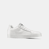 Chaussures Femme nike, Blanc, 501-1153 - 13