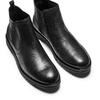 FLEXIBLE Chaussures Homme flexible, Noir, 894-6238 - 17