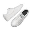 Chaussures Femme nike, Blanc, 501-1153 - 26