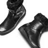 COMFIT Chaussures Femme comfit, Noir, 694-6316 - 26
