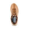 Chaussures Femme skechers, Brun, 501-3133 - 17