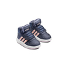 CHILDRENS SHOES adidas, Bleu, 101-9197 - 16