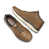 SKECHERS  Chaussures Homme skechers, Brun, 806-4327 - 26