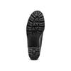 BATA RL Chaussures Femme bata-rl, Noir, 791-6392 - 19
