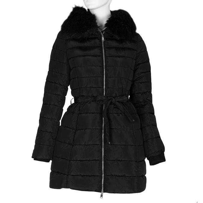 Jacket bata, Noir, 979-6325 - 13