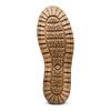 Men's shoes bata-rl, Noir, 891-6407 - 19