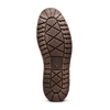 BATA RL Chaussures Homme bata-rl, Brun, 891-4409 - 19