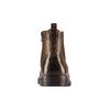Men's shoes bata, Brun, 894-4323 - 15