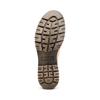 WEINBRENNER Chaussures Femme weinbrenner, Brun, 696-3131 - 19
