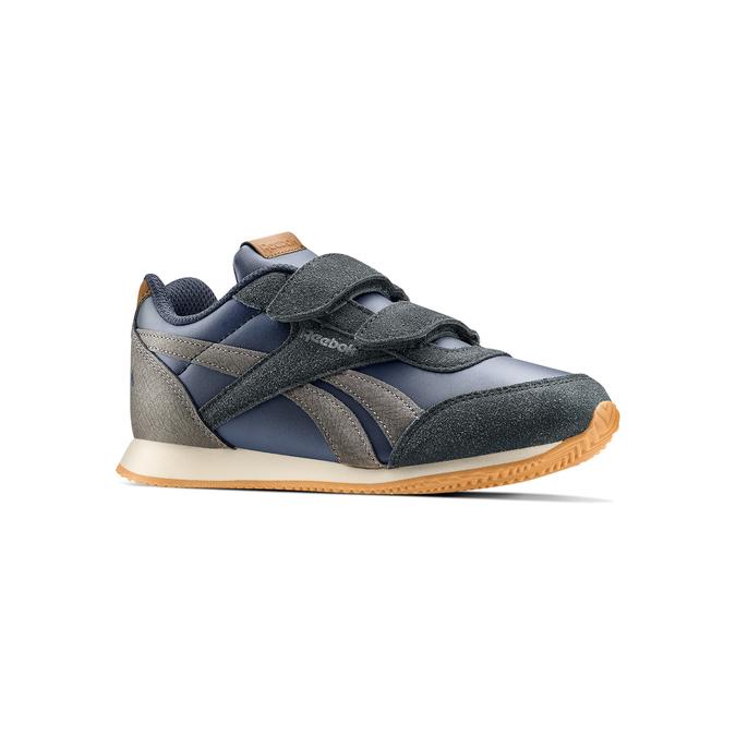 REEBOK Chaussures Enfant reebok, Bleu, 301-9218 - 13