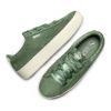 PUMA Chaussures Femme puma, Vert, 503-7237 - 26