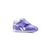 REEBOK Chaussures Enfant reebok, Rouge, 101-5215 - 13