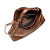 Bag bata, Brun, 961-3304 - 16
