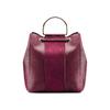 BATA Damentaschen bata, Rot, 961-5446 - 26