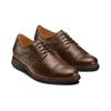 COMFIT Chaussures Homme comfit, Brun, 824-4469 - 16