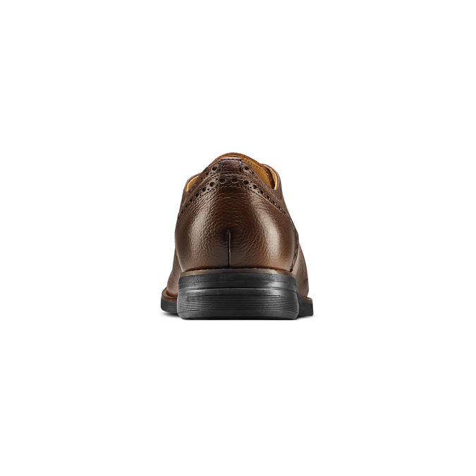 COMFIT Chaussures Homme comfit, Brun, 824-4469 - 15