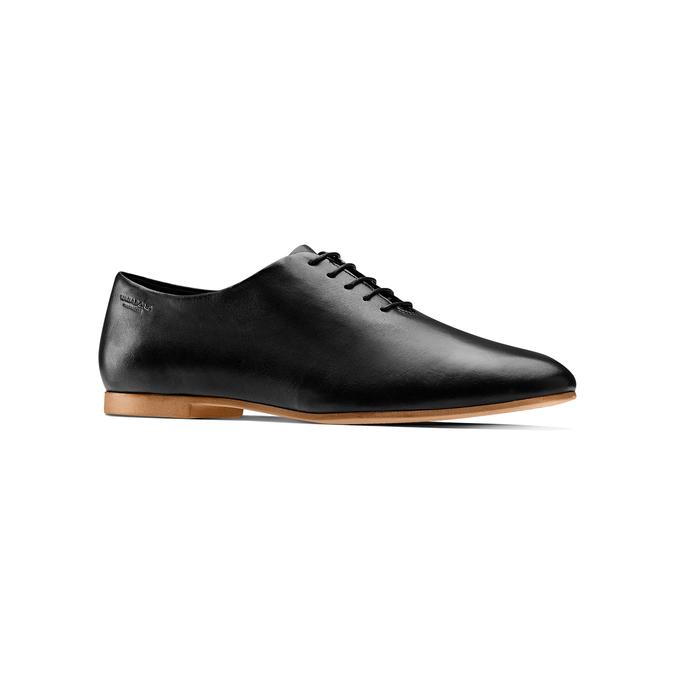Women's shoes vagabond, Noir, 524-6315 - 13