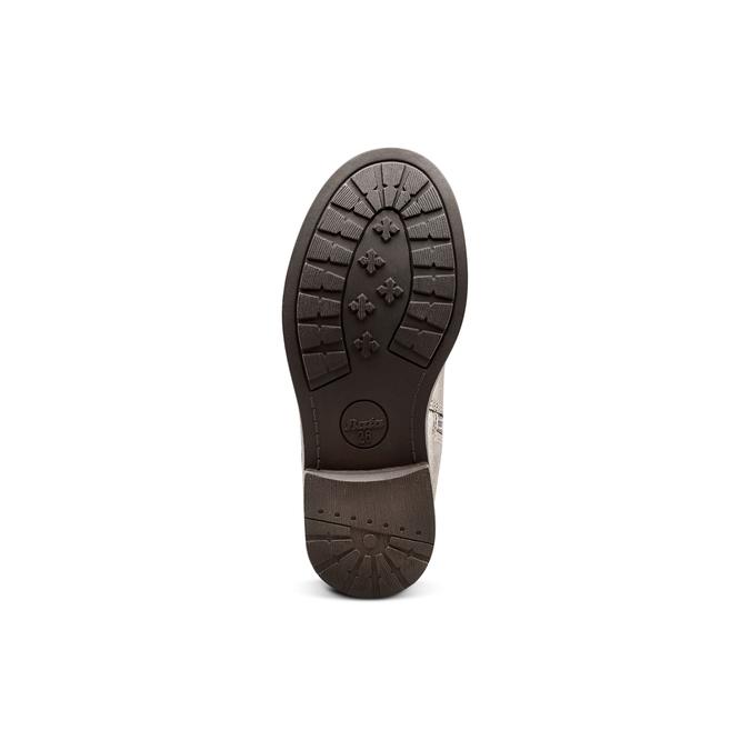 MINI B Chaussures Enfant mini-b, Brun, 291-3132 - 19