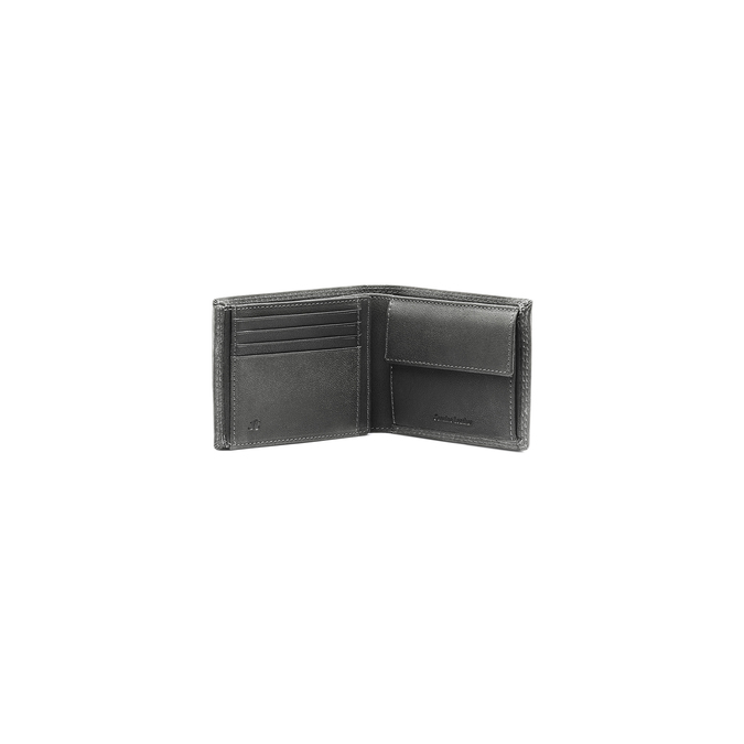Accessory bata, Grau, 944-2129 - 16