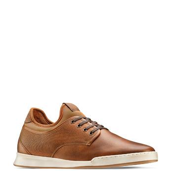 BATA RL Chaussures Homme bata-rl, Brun, 841-3450 - 13