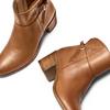 BATA Chaussures Femme bata, Brun, 794-3463 - 26