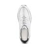 BATA Chaussures Femme bata, Blanc, 644-1102 - 17