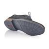 RIEKER Chaussures Homme rieker, Violet, 823-9432 - 17